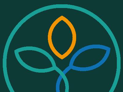 Logo Gestaltung