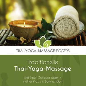 referenzen-thai-yoga-massage-gutschein