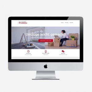 referenzen-webdesign-umzug-firma