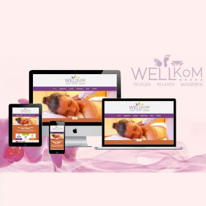 referenzen-webdesign-wellkom