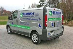 weitere-autobeschriftung-beregung-schmidt-renault