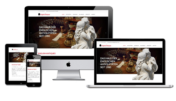 Webdesign aus Forchheim, Werbeagentur 2S-ART Grafik-Web-Design